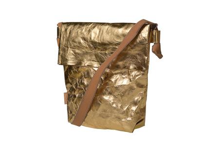 Torba  PAPEDA (TP 2011) złota